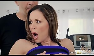 American MILF abyss throats convenient man