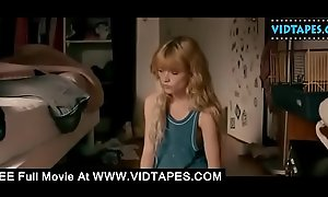 French Teens Explicit nude dealings - a Modern Love Answer for (VIDTAPES)