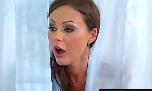 Realitykings - sneaky making love - realize liberally coochie