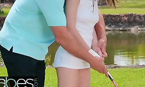 (Ramon Nomar, Shae Celestine) - Fore Whore - Women